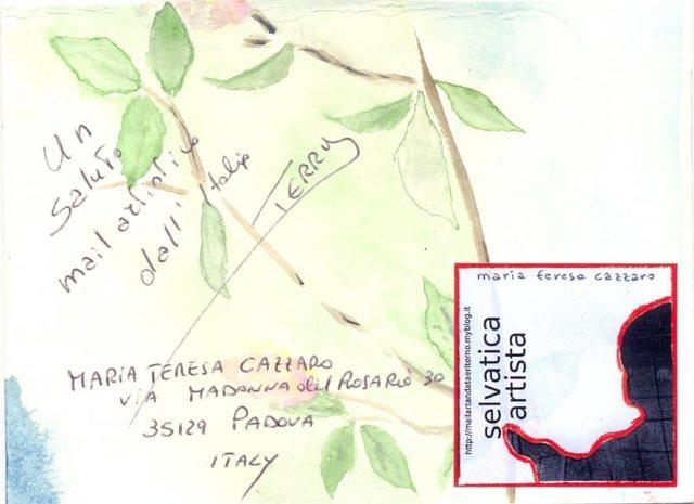 web191b-Maria-Teresa-Cazzaro