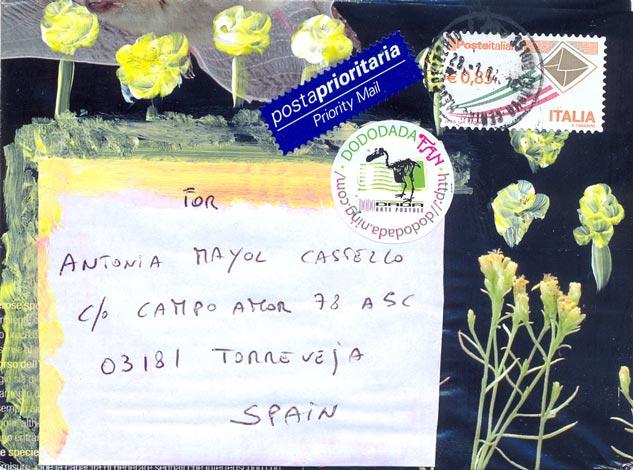 web191c-Maria-Teresa-Cazzaro